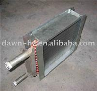 Air Cooling Coil for Centralized Air Conditioner