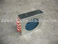 Evaporator for Water Dispenser / Drinking Machine